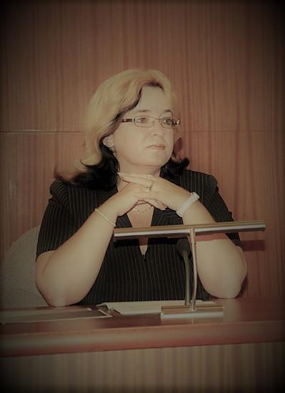 Nejvyšší soud sympozium Územní samospráva4 B