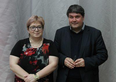 já + Jan Kuklík 2