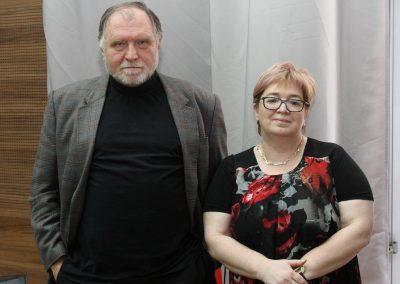 já + Tomáš Sokol