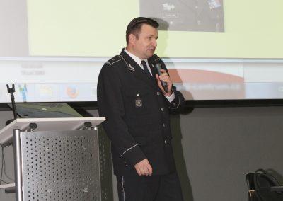 SEČ - III 171