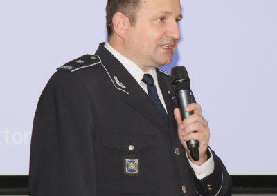 SEČ - III 179